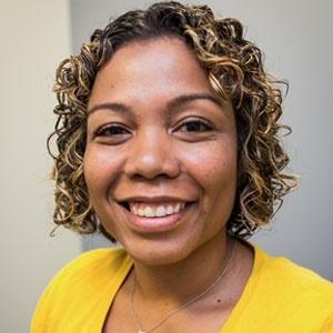 Dr. Vanessa Escobar Barboza, MD