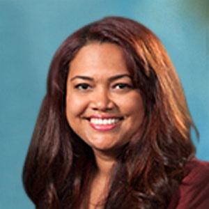 Dr. Zianka Fallil, MD